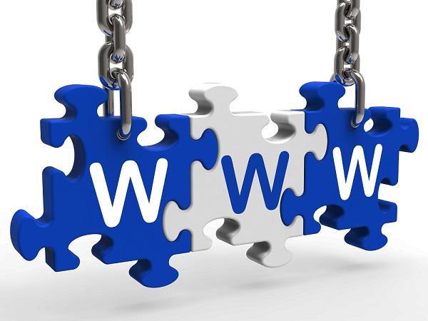 如何设计用户好感度强的网站?