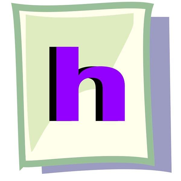 如何做好H标签的优化和布局呢?
