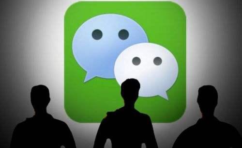 展会企业的微信营销怎么做?