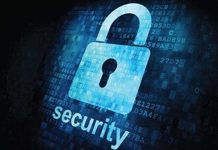 网站建设与推广不可忽略的安全问题!