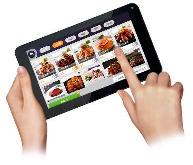 餐饮业微信营销注意事项