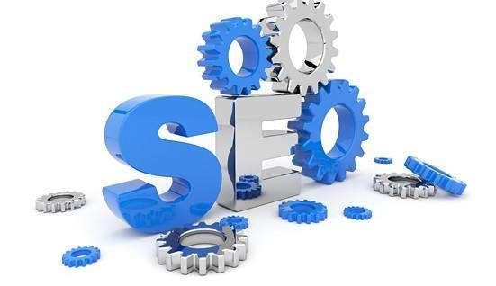 如何使用网站seo来充分体现网站的价值?