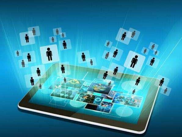 流量分析工具对于提高网站转化率的重要性