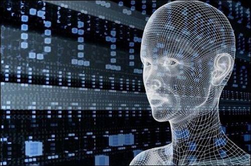 如何利用人工智能设计网页?