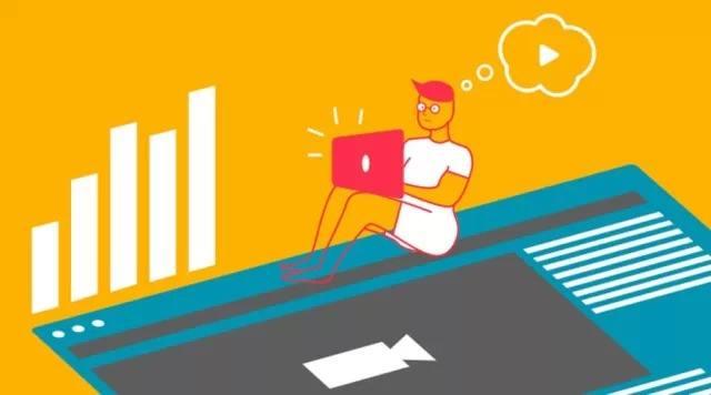 用户行为的哪些核心指标会影响SEO排名呢?