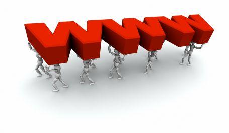 网站建设中提升用户体验的四个原则