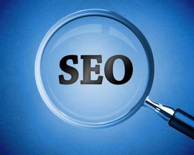 5个方面判断你的网站seo是否规范
