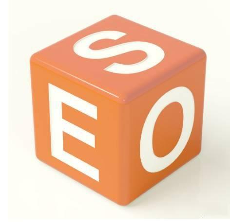 网站SEO优化中都有哪些套路?