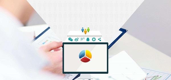 微分销对于中小企业的发展有哪些优势?