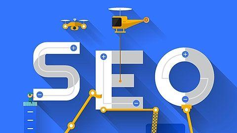 中小企业网站内部优化怎么做?