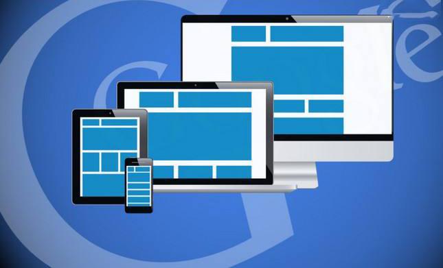 网站建设的三种方式,看看哪个适合你?