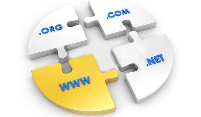 什么是域名的TTL值?有哪些作用?