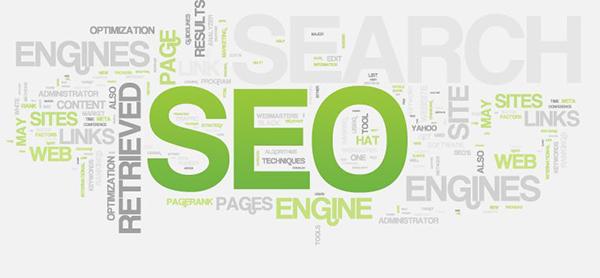 网站seo优化如何吸引核心流量用户?