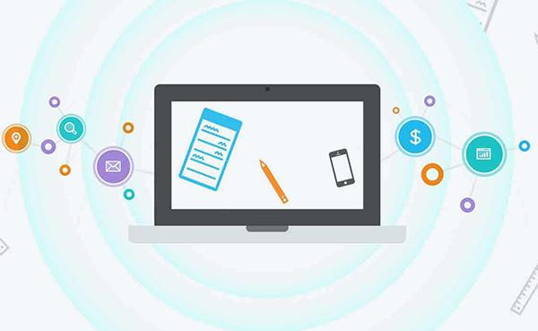 如何判断高端网站建设公司是否专业?