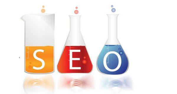 为什么企业都会把网站seo优化摆在重要位置?