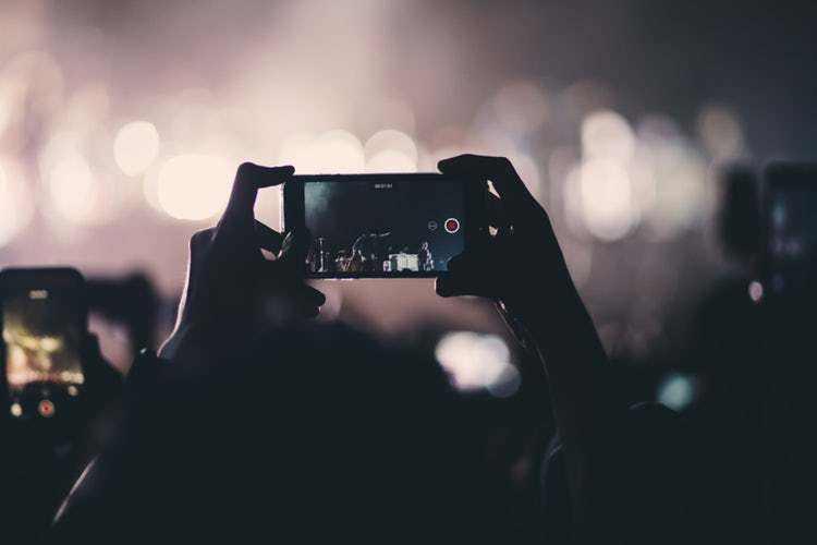 短视频行业商业变现的三个途径
