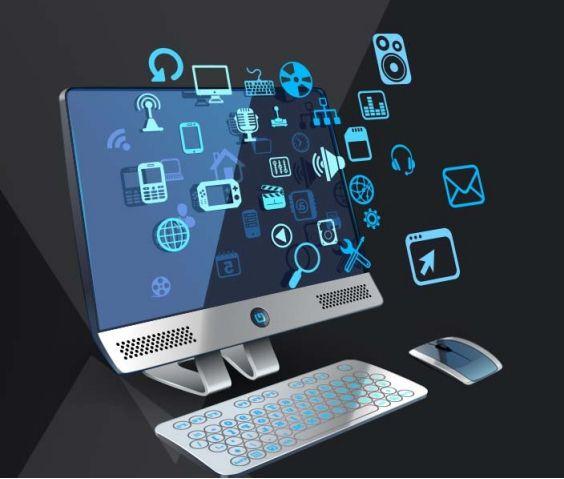 网络营销的缺点和优势分别是什么?