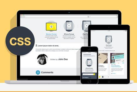 怎么设计制作网页网站?