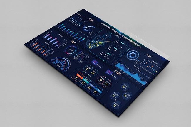 网站数据分析对企业来说至关重要