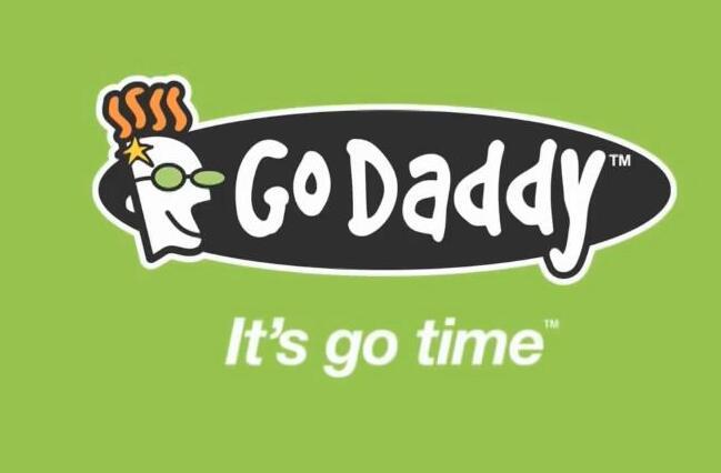 为什么我不选择godaddy域名?