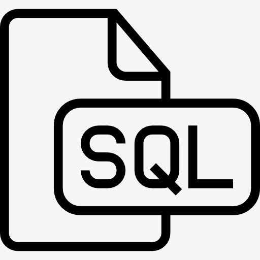 如何利用sql语句数据库中批量替换域名url?