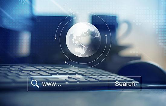 网站建设解决方案该如何做?