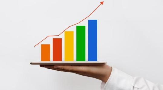 如何增加百度收录来做排名?