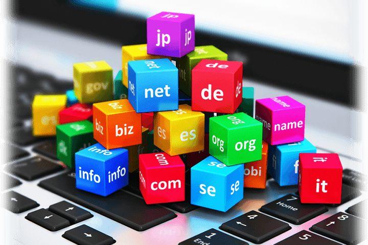 域名选择要注意哪些?