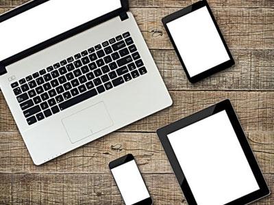 企业做网站找个人好还是网络公司好?