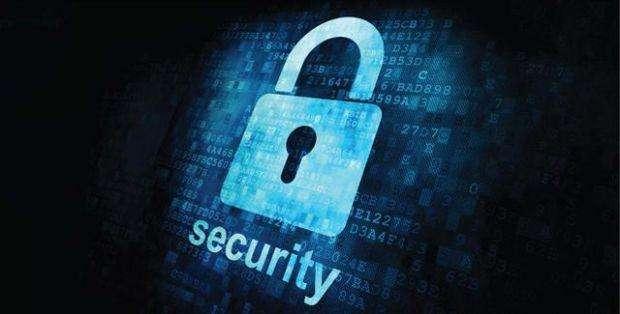 网站的安全性是一个长期维护的过程