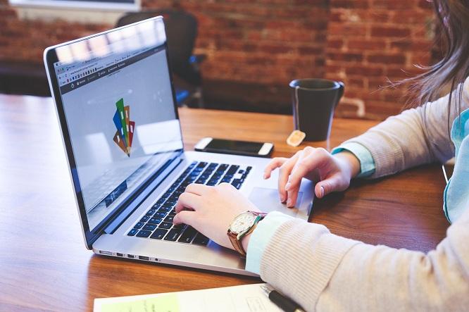 选择有经验的网络公司建站是企业建设网站的最佳途径