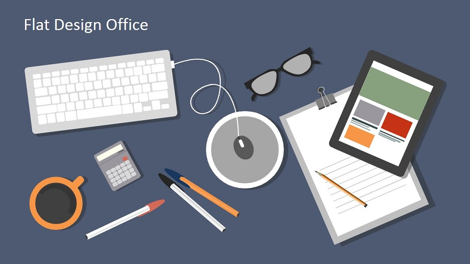 6869-01-flat-design-office-1.jpg