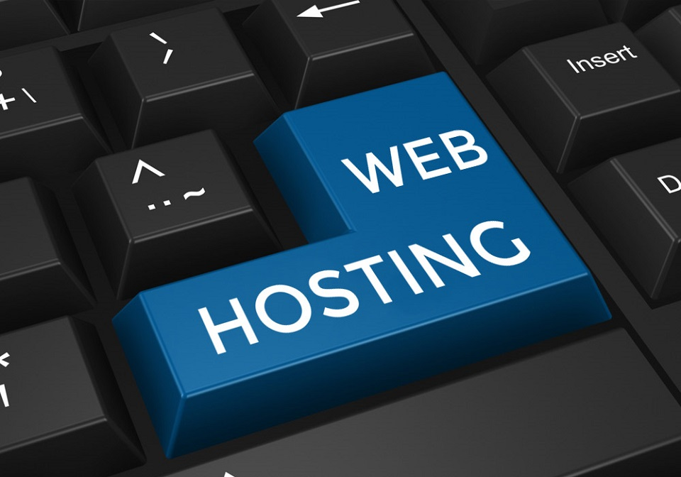 top-web-hosting-services.jpg
