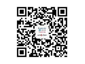 格力生活电器微商城微信二维码