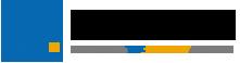 咸阳网站建设,咸阳网站设计,咸阳网站制作,咸阳百度小程序开发制作
