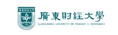 广东财经大学公众号建设