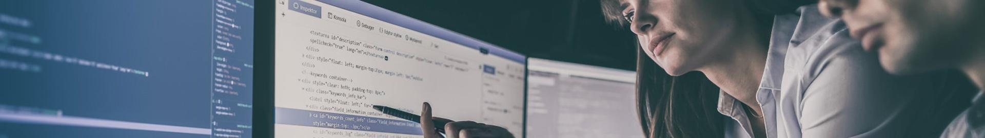 公司网站设计制作应该如何选择专业的网络公司?
