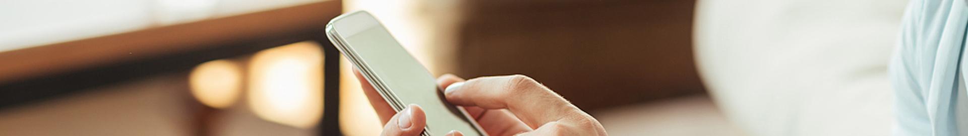 微官网和微信公众号有哪些区别?