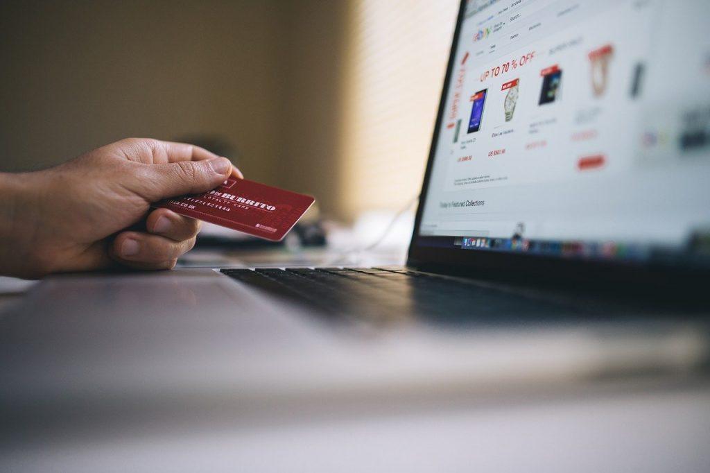 企业做网站如何更吸引客户?