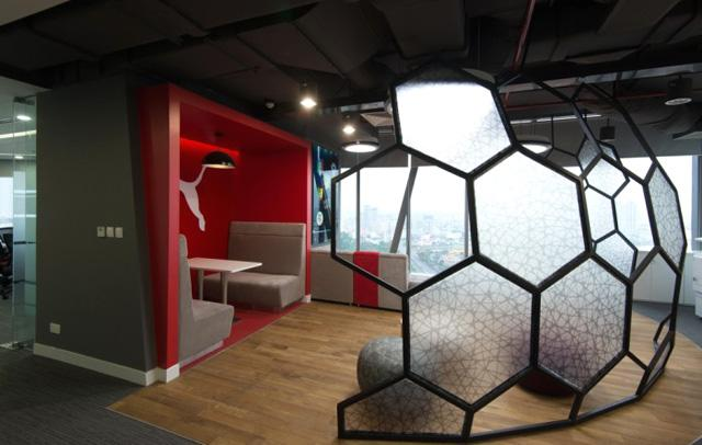 品牌创意型网站建设解决方案