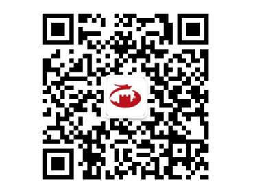 河北旅投健康生活微商城开发二维码