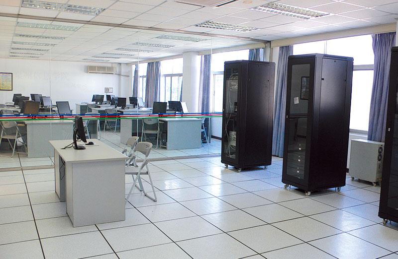 设备维护与管理系统开发