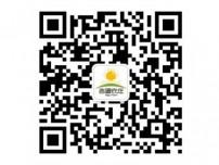 石家庄博远牧业微信三级分销商城