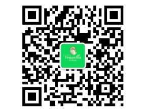 香河凡尔赛玫瑰微信公众号开发