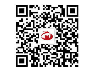 河北旅投健康生活微商城开发