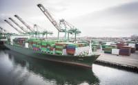 海外贸易行业网站建设解决方案