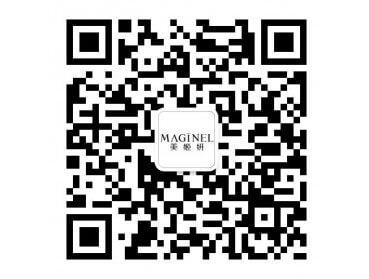 美姬妍化妆品护肤类微信公众号设计开发