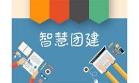 智慧团建网站系统开发