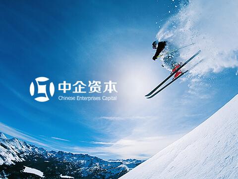 中企升亿达投资公司bob电竞app定制开发