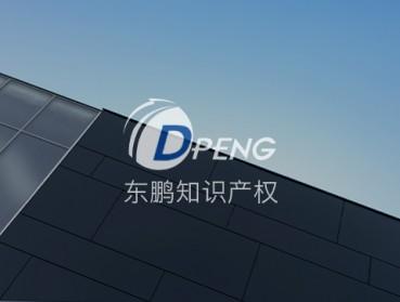 北京东鹏知识产权bob电竞app定制设计制作